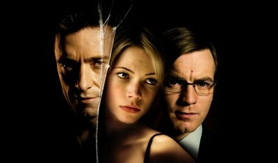Szex telefonhívásra - Hugh Jackman, Michelle Williams és Ewan McGregor
