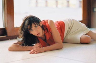 Anthony Zimmer - Sophie Marceau