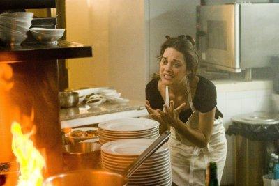 Bor, mámor, Provence - Marion Cotillard