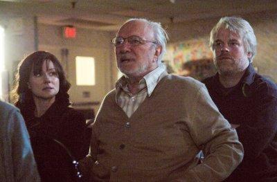 Apu vad napjai - Laura Linney, Philip Bosco és Philip Seymour Hoffman