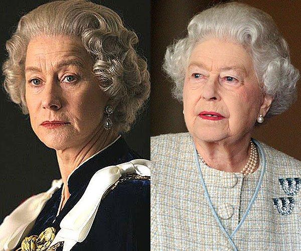 Helen-Mirren-Queen-Elizabeth