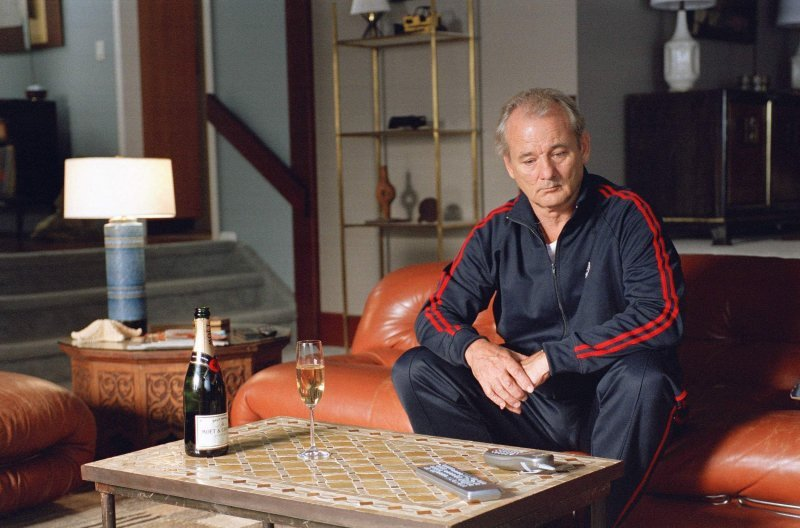 hervado-viragok-broken-flowers-bill-murray