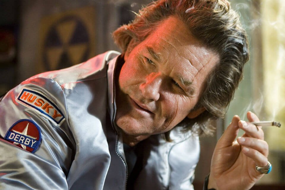grindhouse-kurt-russell